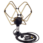 Antenna Korona Mobil