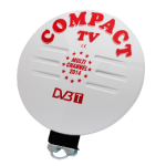 compact_slider