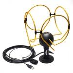 antena-wtyk-poziom-usb_mini
